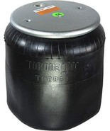 Torque TR8864 Air Spring for Peterbilt and Kenworth Trucks Replaces Fire... - $160.90