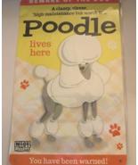 Poodle thumbtall