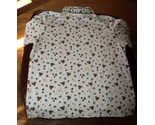 Teddy bear shirt 001 thumb155 crop