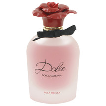 Dolce & Gabbana Dolce Rosa Excelsa Perfume 2.5 Oz Eau De Parfum Spray image 5