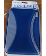 M-Edge Latitude Jacket™ for Nook Color - BRAND NEW IN PACKAGE - Navy Blu... - $26.72