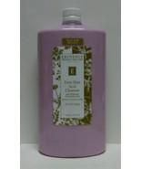 Eminence Firm Skin Acai Cleanser Salon Size - 1 Litre / 32 oz - $86.01