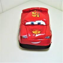 DISNEY PIXAR CARS LUNCHBOX - $18.88