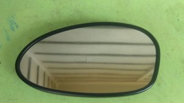 2006-2008 OEM BMW 325i 328i 330i 335i Xi Driver Left Mirror Glass Auto Dim - $84.10