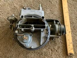 FORD CARBURETOR MOTORCRAFT  D2PF GBj untested - $158.40