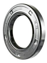 Front Wheel Seal for Suzuki RMZ250 RMZ450 RM-Z RMX450 09283-30073 - $9.42