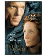 The Third Miracle [DVD] - $6.92