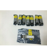 Lot of 8 4050-00010-02 Extreme Networks 4050-00010 1Gbps 1000Base-SR 850... - $24.75