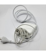 Apple MacBook Pro Retina MagSafe 2 A1424 85W Power Adapter. Pre-owned  - $22.00