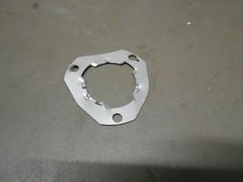 95-99 Chevy Chevrolet Cavalier Headlight Head Light Housing Bulb Securing Ring - $3.99