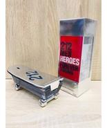 212 Men Heroes Forever Young by Carolina Herrera Spray 90 ml / 3.0fl.oz,... - $80.00