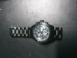 Fossil watch - $44.55