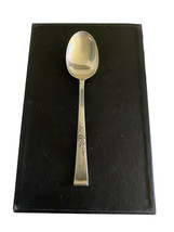 Reed & Barton CLASSIC ROSE (STERLING) Oval Soup Spoon - $44.99