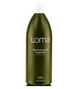 Loma Nourishing Oil Treatment - $49.95+