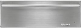JennAir JWD3030ES Euro-Style Series 30 Inch Electric Warming Drawer Stai... - $1,108.75