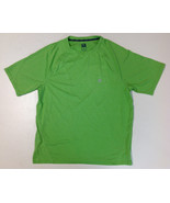 Champion Men's Short Sleeve Sport Tee, Size L - $13.85