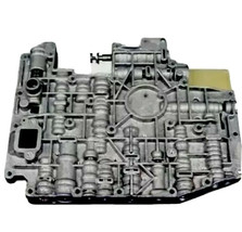 Ford AOD, FIOD Complete Valve Body 1989-1993 Lifetime Warranty - $283.13