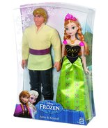 Frozen2pack3 thumbtall