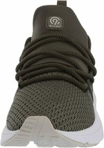 C9 Champion Women's Olive Green Storm Sneakers Shoes US 8 image 2