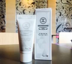 2X Peel N'Pure Jelly Detox by Dconcept Skin whiten with DETOX Clear Gel 15 ml. - $50.49