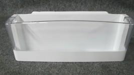5005JA2071B Kenmore Lg Refrigerator Door Bin - $50.00