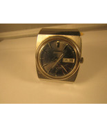 MARCH 1973 5606-6020 23 jewel SEIKO LM JDM AUTOMATIC WATCH RUNS FAST FOR... - $395.00