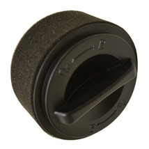 HQRP Inner+Outer Circular Filter fits Bissell PowerForce 23T7L 23T7M 23T7N 23T7R - $11.62