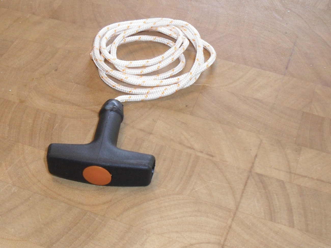 Starter Rope fits Stihl FS75, FC75, FS80, FS85, FS120, FS200, FS300, FS350 FR350