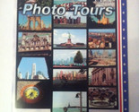 Welcome to NEW YORK - Photo Tours ( DVD, NEW, made in USA by GITBEN Inc. )