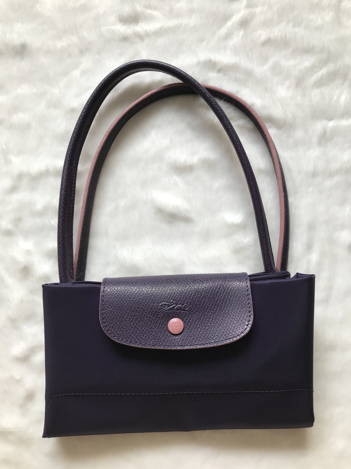 d1c1ec4f58dc France Made Longchamp Le Pliage Collection and 50 similar items