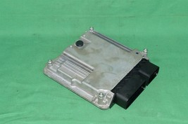 04 BMW e60 545i Dynamic Active Drive Steering Control Module 1-277-022-056