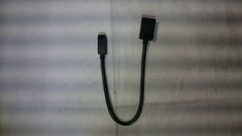 Microsoft Z2S-00013 HD Digital A//V Adapter for Surface and Surface 2