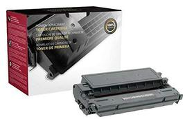 Inksters Remanufactured High Yield Toner Cartridge Replacement for Canon 1491A00 - $85.75