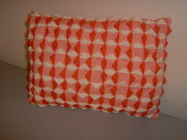 Decorative Pillow - $10.00