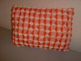 Decorative Pillow - $10.00