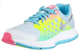 Nike Zoom Pegasus 31 Gs Taille Us 6.5 M (Y) Ue 39 Jeunesse Enfants