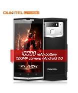 Product image 506123614 thumbtall