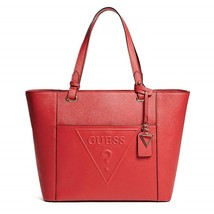Guess Bag: 4 customer reviews and 81 listings