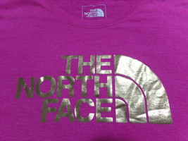 The North Face, MINT CONDITION, Women's Small T-Shirt - $11.95