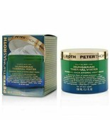 Peter Thomas Roth Hungarian Thermal Water Mineral-Rich Atomic Heat Mask ... - $21.77