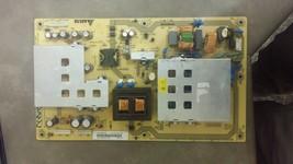 Sanyo DP42848 Power Supply DPS242BP-1 - $39.59
