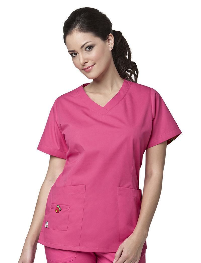 0e077aaaed5 ... Mary Engelbreit Medical Scrubs and similar items. S l1600