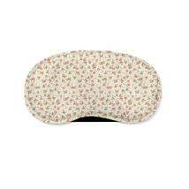 Shabby Chic Roses on Green Sleeping Mask - $15.99+