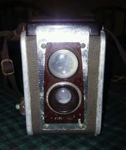 Kodak duaflex iv - $6.93