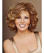 EMBRACE Synthetic Wig 5pc Bunlde: Wig, 4oz Mara Ray Luxury Wig Shampoo, ... - $153.85