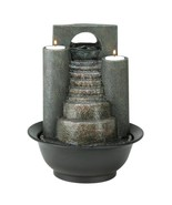 Eternal Steps Fountain - $40.00