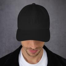Nick Nurse Hat / Nick Nurse / 3D Embroidery Dad hat image 4