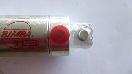 170 375-DP Bimba Pneumatic Cylinder NEW image 3