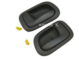 Interior Door Handle Rh Lh For Toyota Corolla AE111 - $15.40