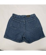 Lee Shorts Women Size 12P - $19.60
